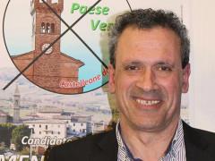 Domenico Guerra