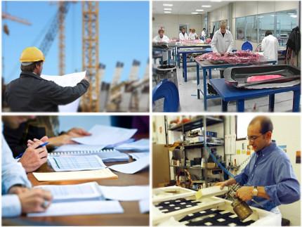 Lavoro, occupazione, imprese, aziende, Marche, artigianato, industria, manifatturiero, crisi