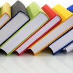 Libri, testi, volumi, biblioteca, lettura