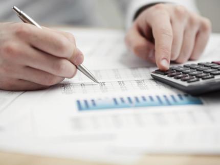 Conti, tasse e tariffe, indicatore Isee, economia e finanza