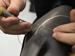 artigianato, scarpe, calzature, made in Italy