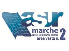 logo Area Vasta numero 2