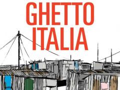 """Libro """"Ghetto Italia"""""""
