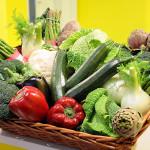 Alimentazione,cesto di alimentari,prodotti, cibo, verdura