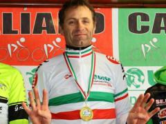 Alessio Olivi