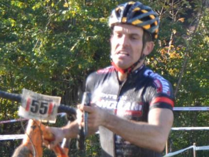 Luca Barattini Pascucci