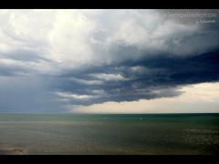 20140721-maltempo-spiaggia-3