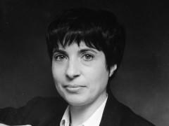 Chiara Diamantini