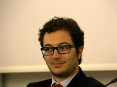 Gianluca Busilacchi