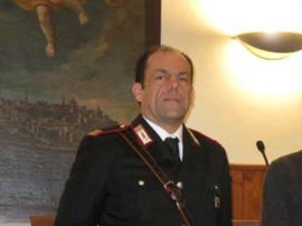 Andrea Carnevali