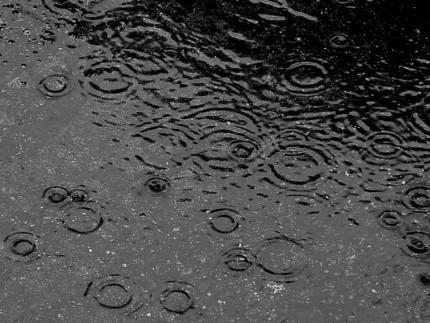 pioggia, maltempo