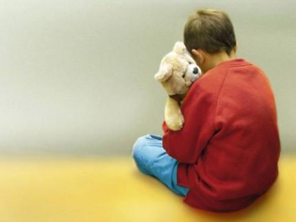 autismo, disabilità, solitudine, bambini, disturbi