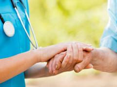 sanità, operatori socio-sanitari