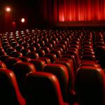 cinema, rassegna cinematografica, film, proiezioni
