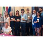 """Presentazione dell'edizione 2016 del Festival organistico internazionale """"Città di Senigallia"""""""