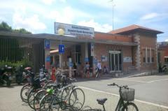 ospedale di Fano