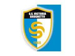 logo Victoria Brugnetto