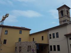Istituto Comprensivo di Arcevia