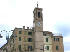 Municipio di Morro d'Alba
