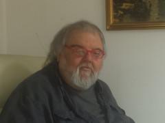 Mauro Nicolini