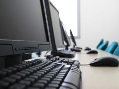 Computer, frode informatica