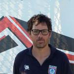Antonello Mancini