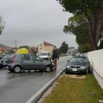 Incidente a Pianello