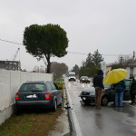 Incidente Pianello