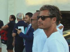 Riccardo Moroni