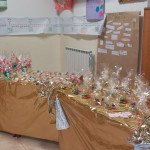 Scuola Crocioni di Ostra: solidarietà per Gagliole