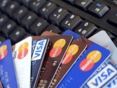 truffe on line, carte di credito, acquisti su internet