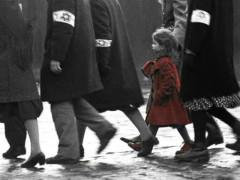 Nazismo, Olocausto