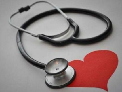 Cuore, cardiologia, elettrocardiogramma