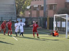 FC Senigallia - Valfoglia