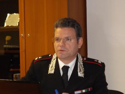 Cleto Bucci