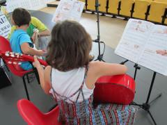 musicoterapia: quando la musica si trasforma in strumento per esperienze terapeutiche