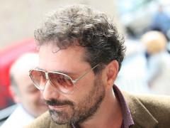 Luciano Galeotti