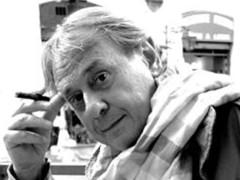 Angelo Turetta