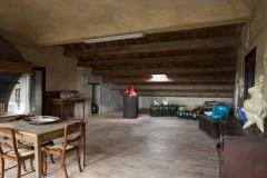 """Il museo con la raccolta di ceramiche d'arte """"G.C.Bojani"""" a Corinaldo"""