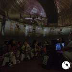 Osservazioni astronomiche grazie al Nemesis Planetarium