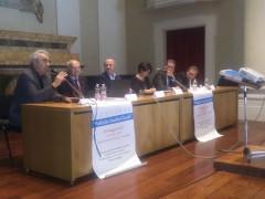"""""""Politiche familiari locali"""", convegno a Senigallia"""