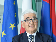 Carlo Bonvini