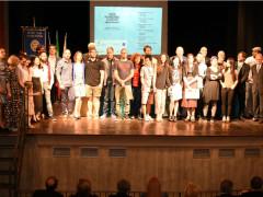Premio Mannucci di Arcevia