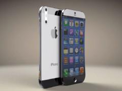 cellulare, telefonino, i-phone 6
