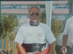 Idreno Montesi