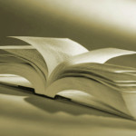 libri, cultura, letteratura