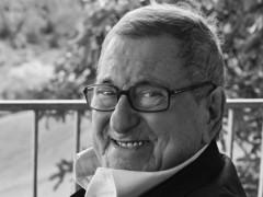 Mario Subissati
