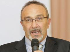 Paolo Laudisio