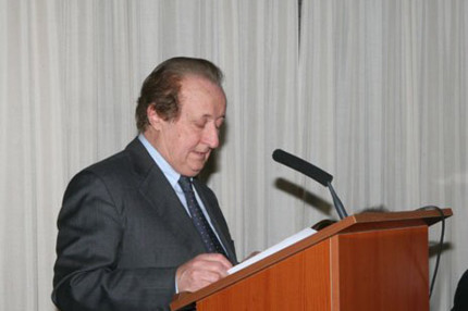Riccardo Montesi