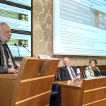 A Roma presentata la collaborazione tra il museo De' Nobili e l'Università di Urbino